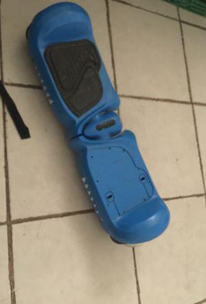 Hoverboard Jr. for Sale in Phoenix, AZ