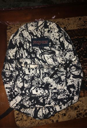 Jansport backpack for Sale in Dearborn Heights, MI