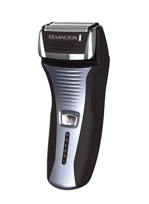Remington F5-5800 Foil Shaver, Men's Electric Razor, Electric Shaver, Black for Sale in South Gate, CA