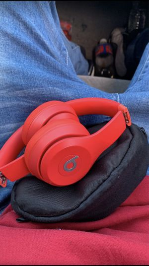 Beats solo for Sale in Danbury, CT