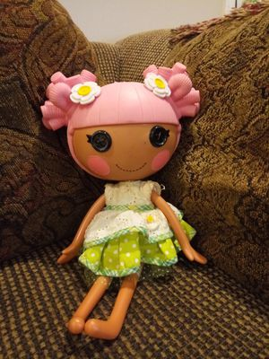 Lala Loopsy Doll for Sale in Madison Heights, VA