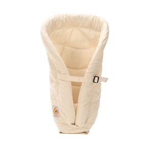 Ergobaby Original Collection Infant Insert - Natural for Sale in Bellevue, WA
