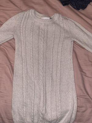 Girls Sweater Dress for Sale in Grand Prairie, TX