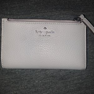 Brand New Kate Spade Wallet for Sale in Las Vegas, NV