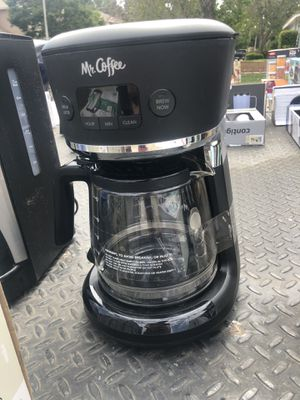 Coffee machine for Sale in Palmdale, CA
