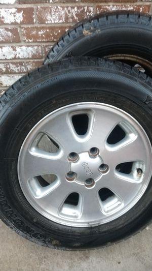 Tires for Sale in Deer Park, TX