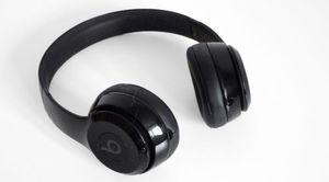 Beats Solo 3s Wireless for Sale in Paterson, NJ