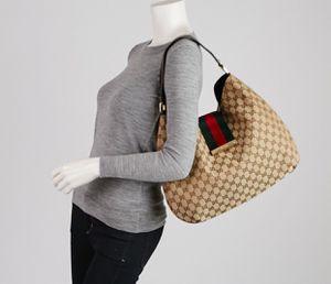 Original Gucci hobo bag for Sale in San Diego, CA