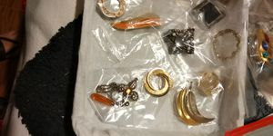 Mixed lot of BROACHES for Sale in Fort Worth, TX