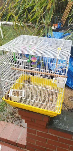 Birdcage for Sale in Hyattsville, MD