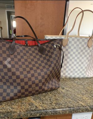 Louis Vuitton Bag for Sale in Pflugerville, TX