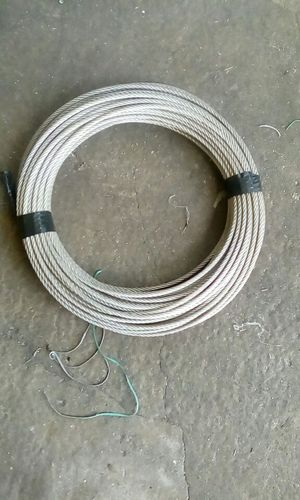 Steel cable for Sale in Land O Lakes, FL