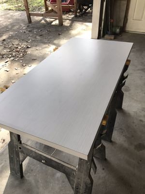 Countertop for Sale in Austin, TX