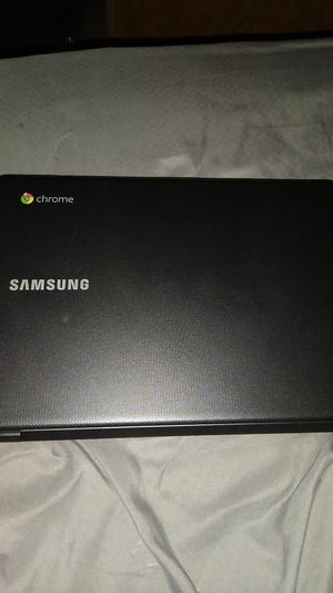 Samsung chrome for Sale in Roberts, ID