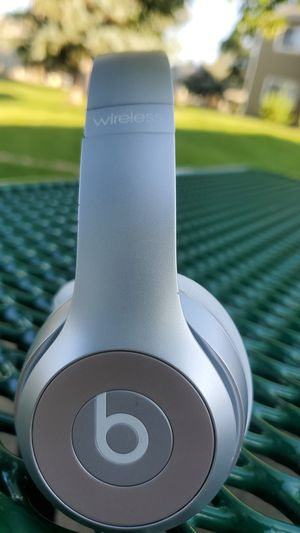 Beats solos wireless for Sale in Denver, CO