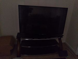55 inch Phillips TV for Sale in Mableton, GA