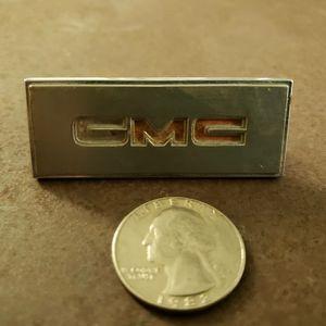 GMC squarebody for Sale in Selma, CA