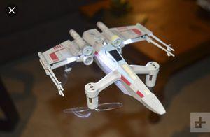 Propel StarWars battle drone for Sale in North Las Vegas, NV