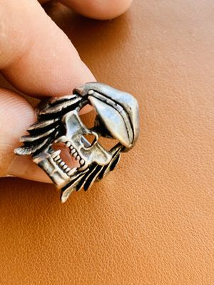 Silver Ring 925 for Sale in Antioch, CA