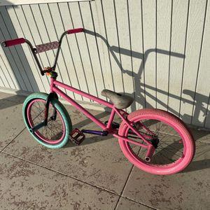 Eastern Bmx for Sale in Long Beach, CA