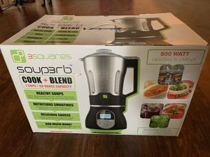 Kitchen Appliance for Sale in Portland, OR