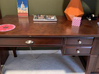 Desk for Sale for Sale in Arlington,  VA