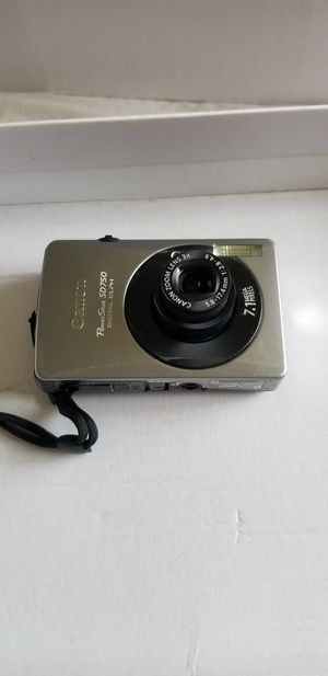 Camera for Sale in Plano, TX