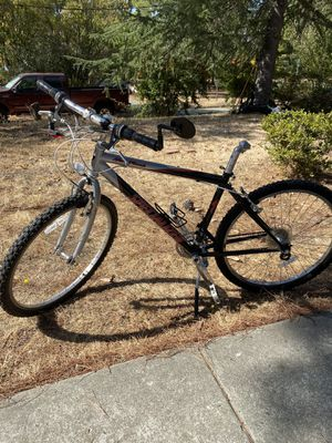 Specialized mountain bike for Sale in Pleasant Hill, CA
