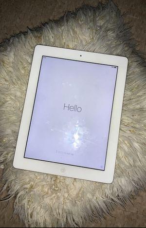 iPad 2nd Generation for Sale in Hialeah, FL