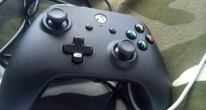 Xbox One for Sale in Butler, PA