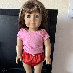 American Girl Doll for Sale in San Diego, CA