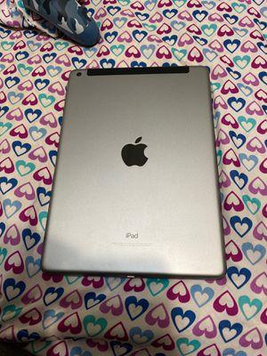 iPad 6th generation for Sale in Trenton, NJ