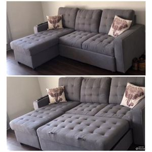 New!! Sectional,Chaise Lounger,Furniture,Couch,Living Room,Sofa for Sale in Phoenix, AZ