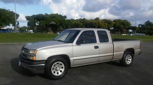 Chevy silverado for Sale in Miami, FL