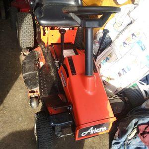 Ariens Tractor for Sale in Boston, MA