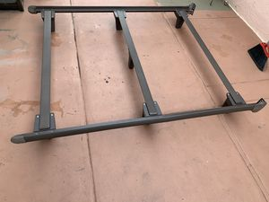 Bed frame for Sale in Long Beach, CA