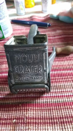 Kitchen grater for Sale in Washington, DC