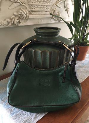 Dooney & Bourke leather purse for Sale in Burien, WA
