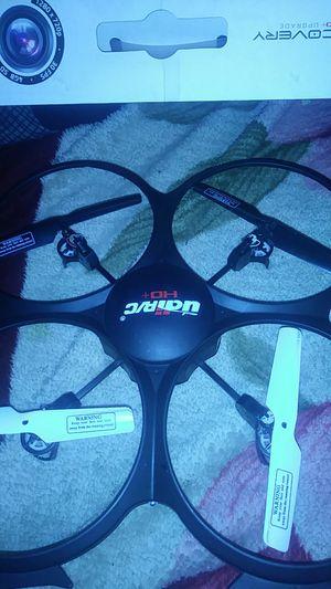 Drone good condition for Sale in Chicago, IL