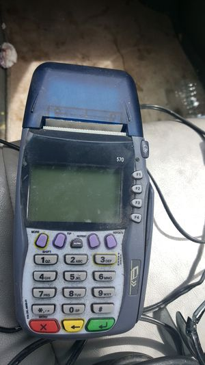 Variphone vx570 for Sale in Houston, TX