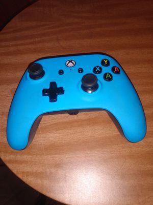 Xbox controller for Sale in Spokane, WA