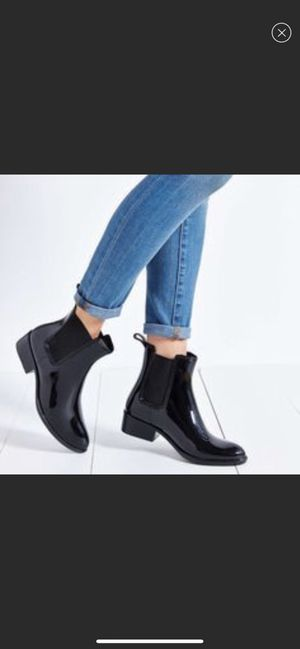 Sam Edelman boots for Sale in Fresno, CA