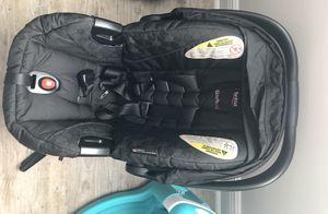 Britax Infant Car Seat for Sale in Pompano Beach, FL