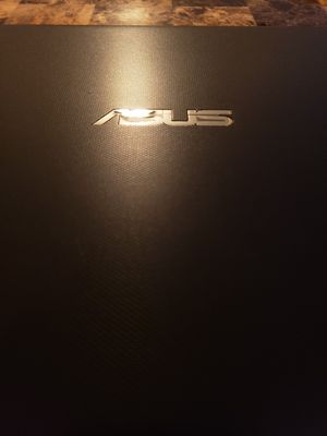 ASUS X551M 15.6 INCH LAPTOP w/ Windows 10! Great condition MUST SALE BEST OFFER AVAILABLE! for Sale in Glendale, AZ