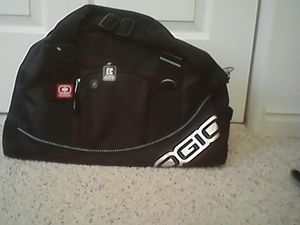 Ogio duffle bag for Sale in Salt Lake City, UT