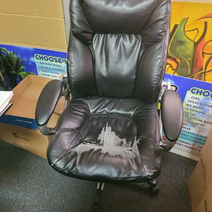 Office Chair 2 for Sale in Las Vegas, NV