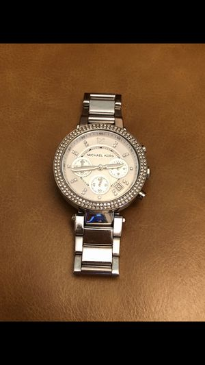 Michael Kors Watch for Sale in Atlanta, GA