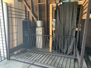 Bunk bed! for Sale in Las Vegas, NV