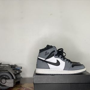 Jordan 1s for Sale in Capitol Heights, MD