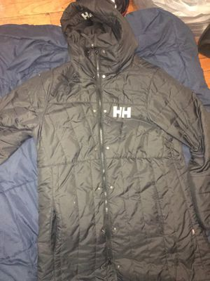 Helly Hansen Fleece for Sale in Washington, DC